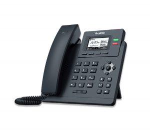 تلفن یالینک Yealink t31g