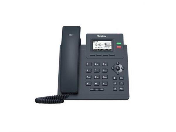 تلفن یالینک Yealink T31p