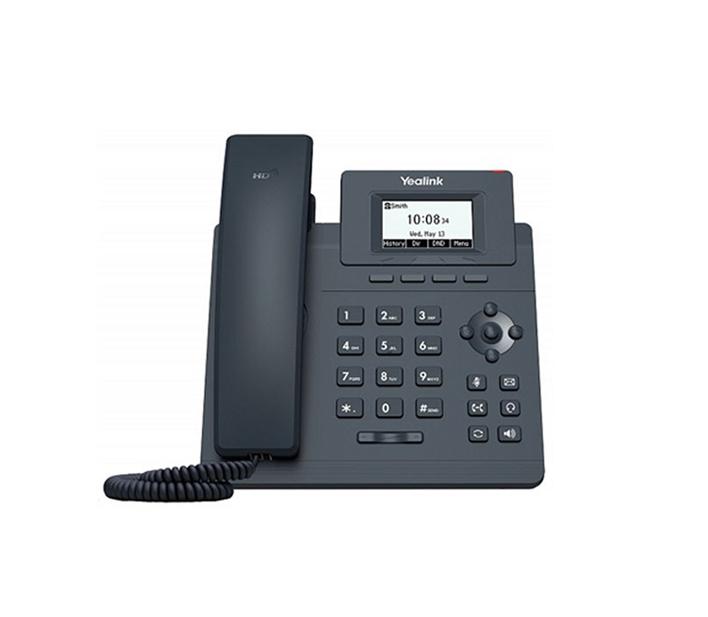 گوشی تلفن یالینک Yealink T31