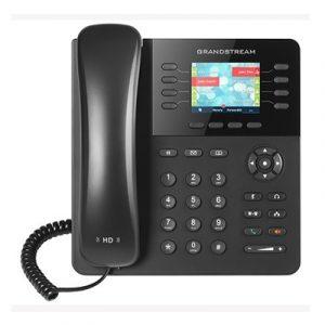 تلفن های تحت شبکه حرفه ای